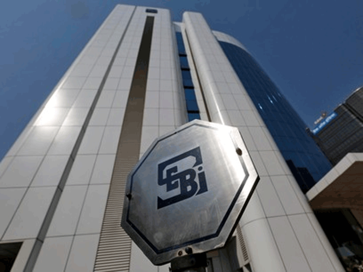 Sebi invites bids from agencies for office maintenance - The Economic Times - StocksMarkets RSS Feed  IMAGES, GIF, ANIMATED GIF, WALLPAPER, STICKER FOR WHATSAPP & FACEBOOK
