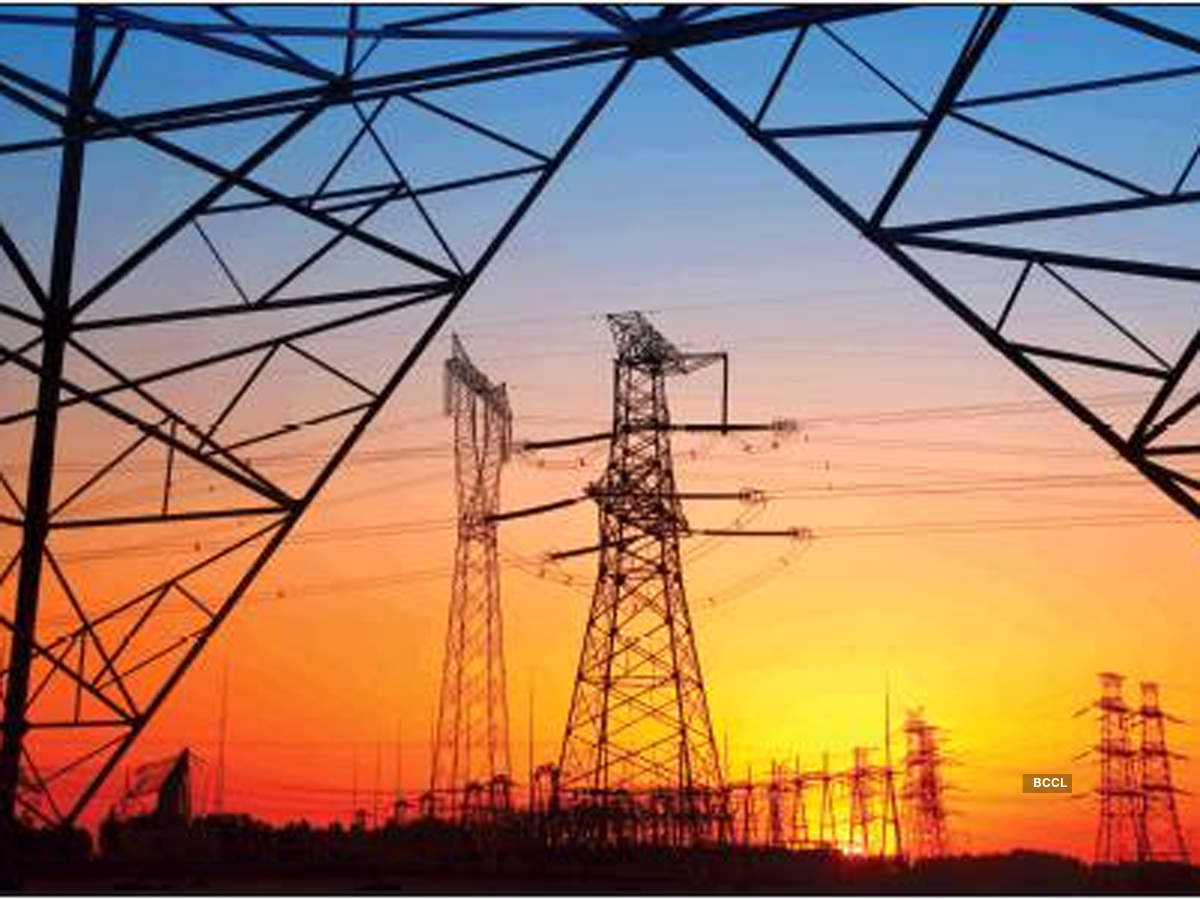 Adani Transmission acquires 49% stake in Alipurduar - The Economic Times - StocksMarkets RSS Feed  IMAGES, GIF, ANIMATED GIF, WALLPAPER, STICKER FOR WHATSAPP & FACEBOOK