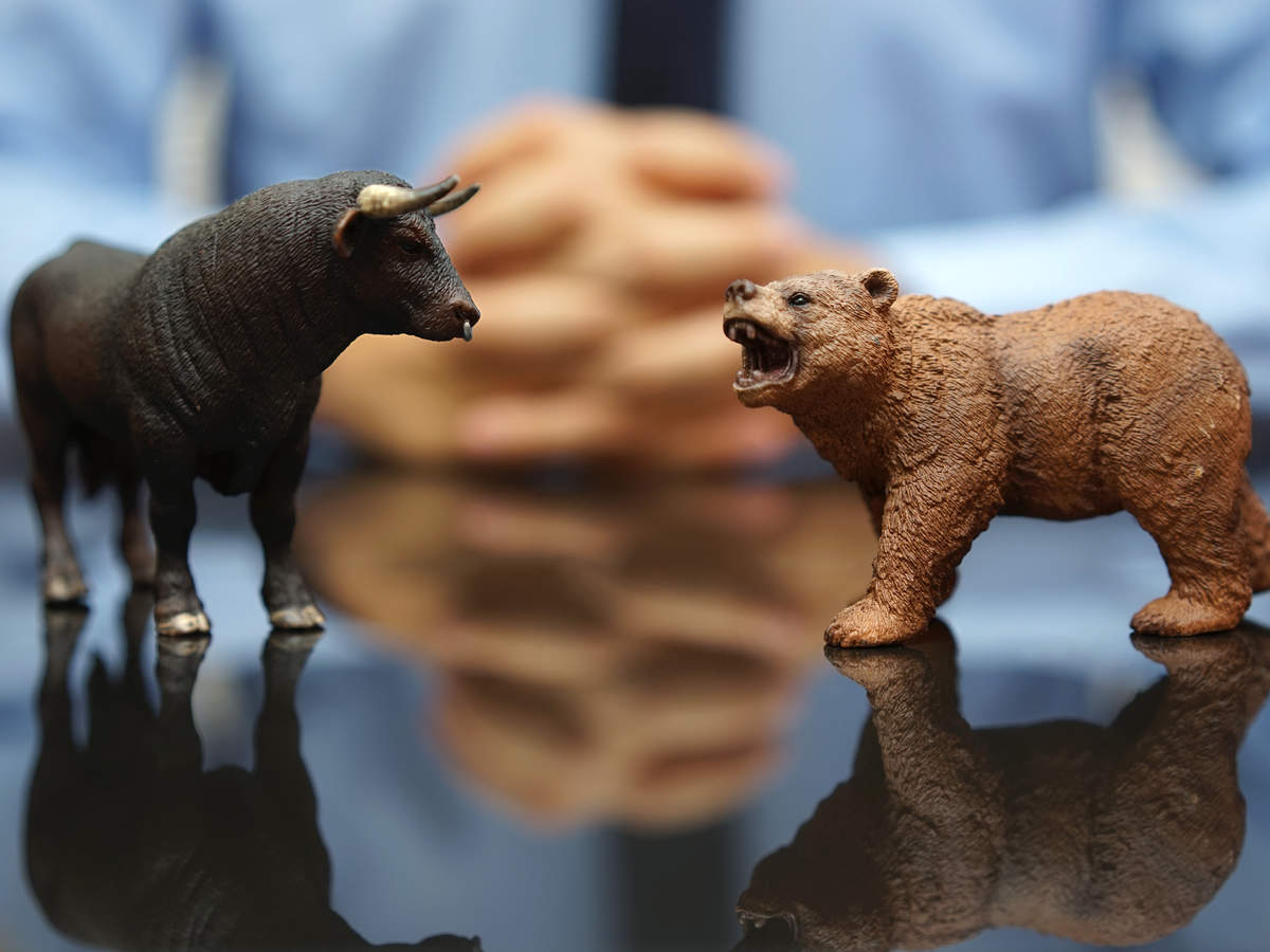 Market Watch: Is the market showing signs of fatigue? - The Economic Times - StocksMarkets RSS Feed  IMAGES, GIF, ANIMATED GIF, WALLPAPER, STICKER FOR WHATSAPP & FACEBOOK