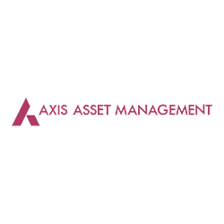 Axis Asset Management Company Limited