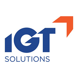 IGT Solutions Private Limited