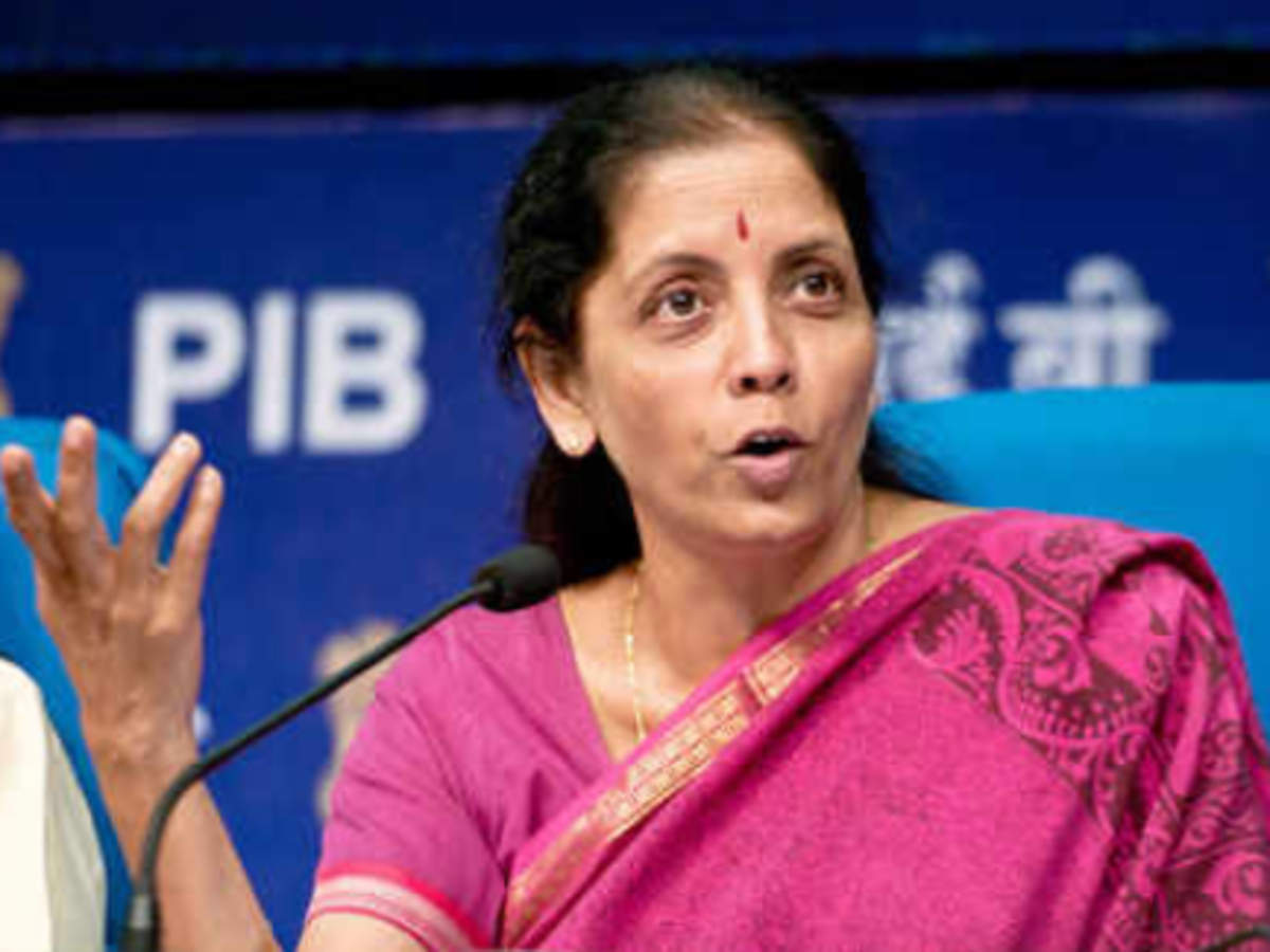 Optimism for Budget high, but key is implementation: Allianz Investment CIO The Economic Times - StocksMarkets RSS Feed INDIAN BEAUTY SAREE PHOTO GALLERY  | I.PINIMG.COM  #EDUCRATSWEB 2020-07-02 i.pinimg.com https://i.pinimg.com/236x/e2/62/7e/e2627e2586a5b5254c3a751d0a107a9b.jpg
