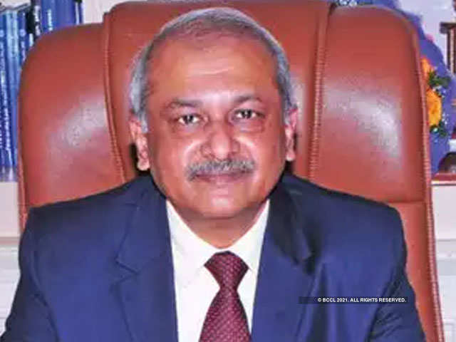 HAL CMD R Madhavan on largest-ever indigenous defence procurement deal by IAF The Economic Times - StocksMarkets RSS Feed INDIAN BEAUTY SAREE PHOTO GALLERY  | I.PINIMG.COM  #EDUCRATSWEB 2020-07-02 i.pinimg.com https://i.pinimg.com/236x/e2/62/7e/e2627e2586a5b5254c3a751d0a107a9b.jpg