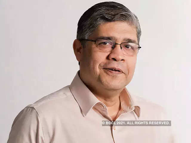 Third quarter has been best performing in recent years: Mindtree CEO The Economic Times - StocksMarkets RSS Feed INDIAN BEAUTY SAREE PHOTO GALLERY  | I.PINIMG.COM  #EDUCRATSWEB 2020-07-02 i.pinimg.com https://i.pinimg.com/236x/e2/62/7e/e2627e2586a5b5254c3a751d0a107a9b.jpg
