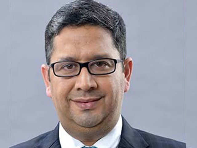 Current home loan rates are viable for us and attractive for customers: Ambuj Chandna, Kotak Mahindra Bank