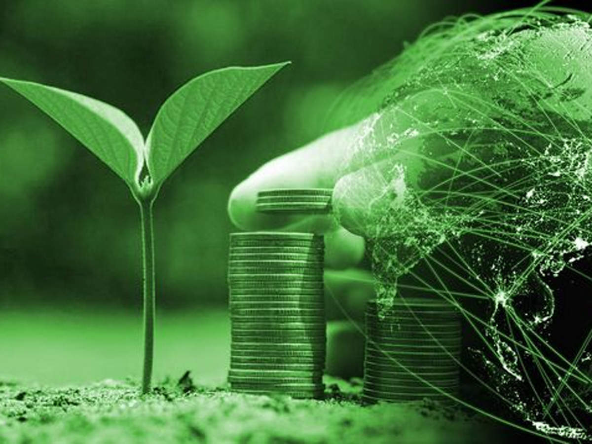 ETMarkets' Investors' Guide: What's in it for you in Sebi's new ESG rules