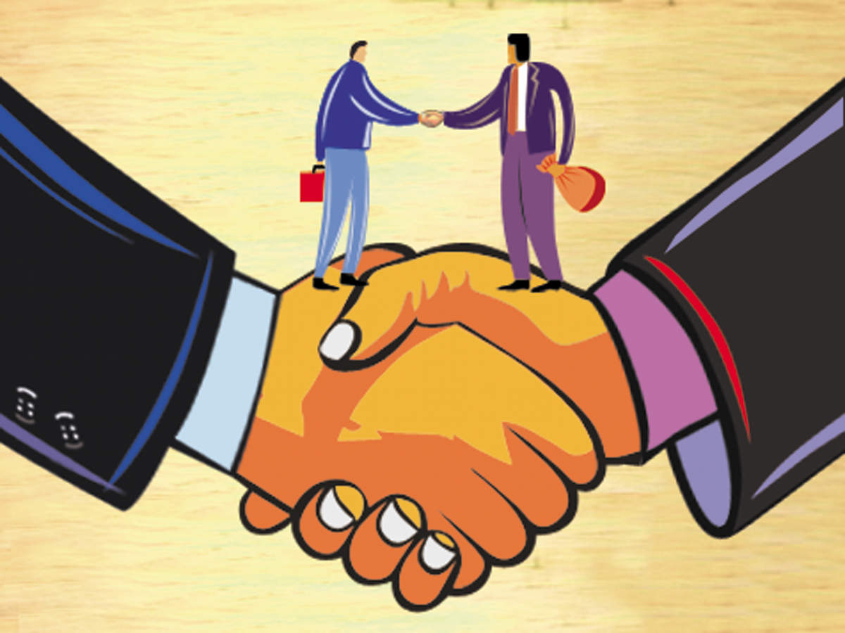 How to deal with related party transactions in unlisted firms?