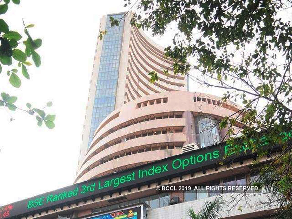 M-cap of four of the 10 most valued companies jump over Rs 1.14 lakh cr