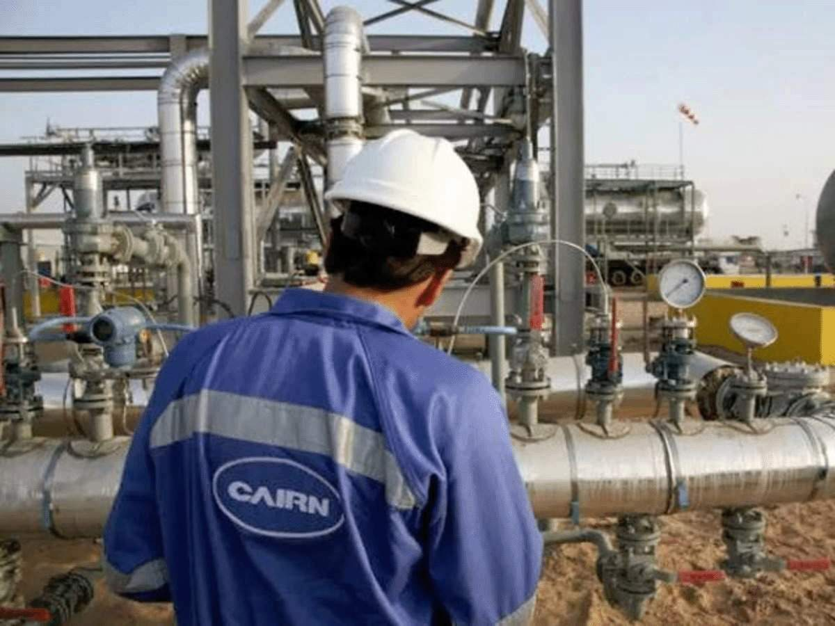 Cairn offers to forego $500 mn if India agrees to pay principal due