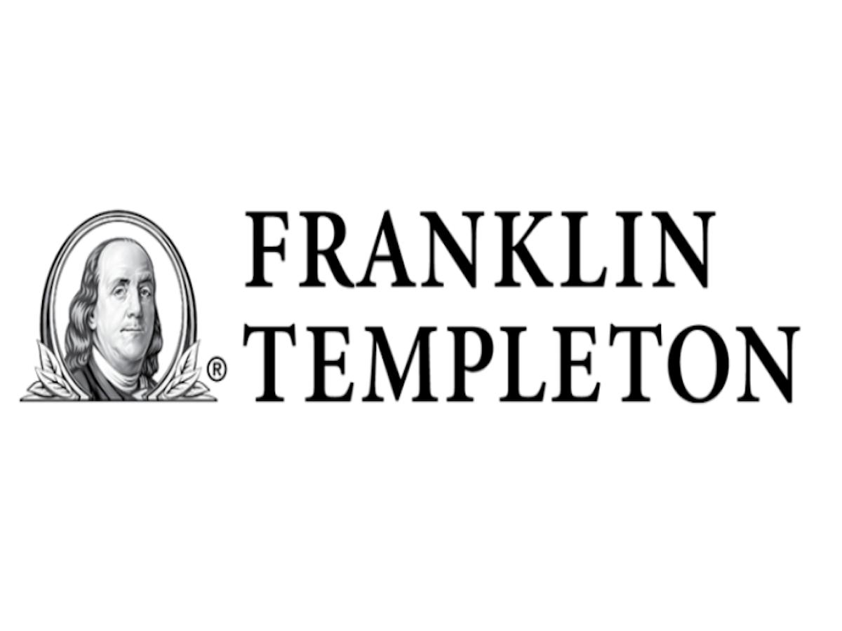 Franklin Templeton investors to get Rs 2,962 crore next week
