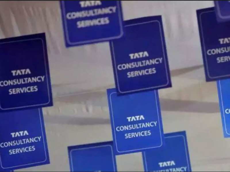 TCS Q4 Results Preview: Expect 4% revenue growth & big deal wins, but margin may take hit
