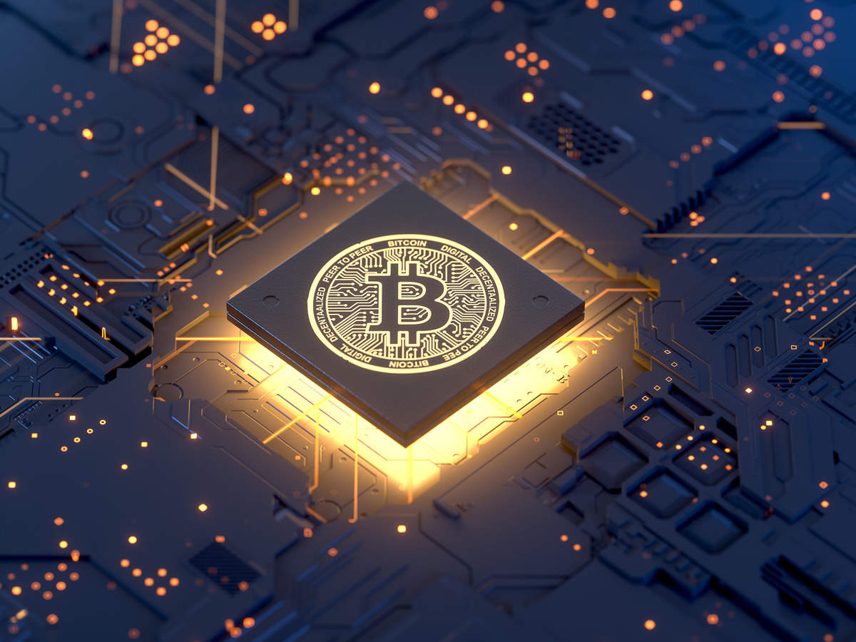 ETMarkets Morning Podcast: Why are Indian crypto prices getting delinked  from global trends   The Economic Times Podcast