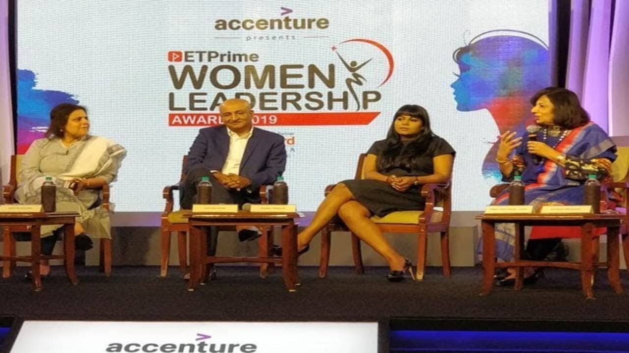 Leadership playbook for India Inc: What will it take to create trillion-dollar enterprises?   ETPWLA