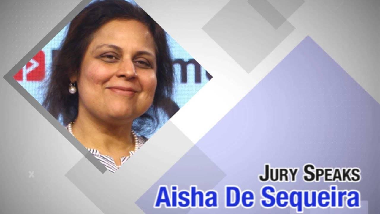 ETPWLA highlights success, risk taking journey of women entrepreneurs: Aisha De Sequeira