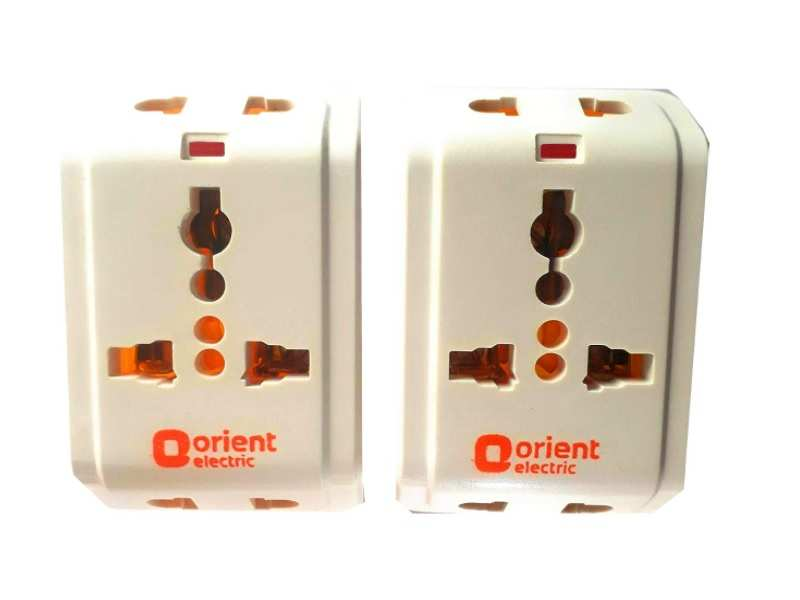 Buy Orient Electric, target price Rs 365:  Motilal Oswal