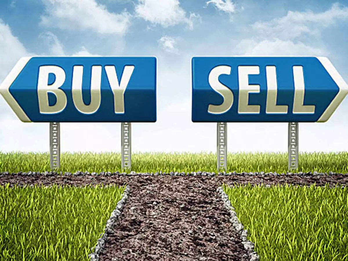 Buy BSE, target price Rs 970:  Motilal Oswal