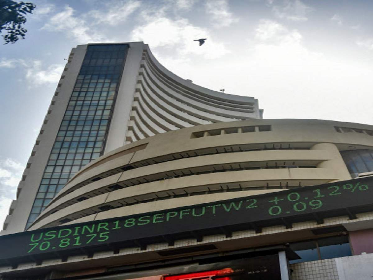 GAIL shares  down  4.66% as Nifty  drops