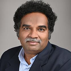 Sathya Murthy