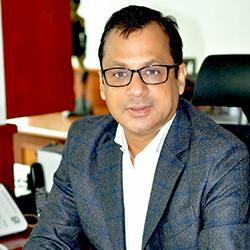Kapil Aditya