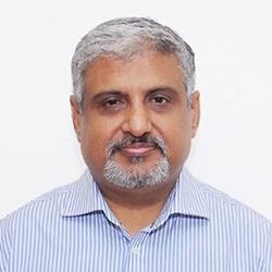 Dinesh Chabbra