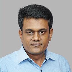 Ashish Pipaliya