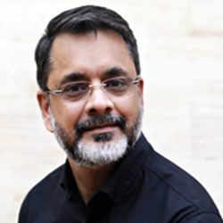 Yuvaraj Srivastava