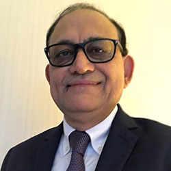 Udbhav Ganjoo