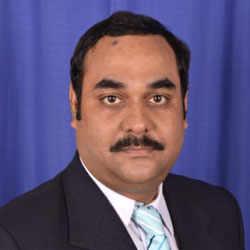Sudeep Kumar Dev