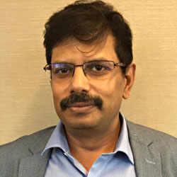 Sanjay Kavathalkar