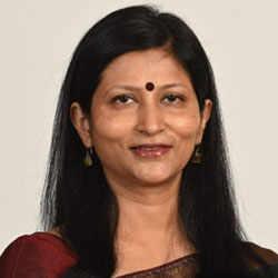 Ruchira Bhardwaj
