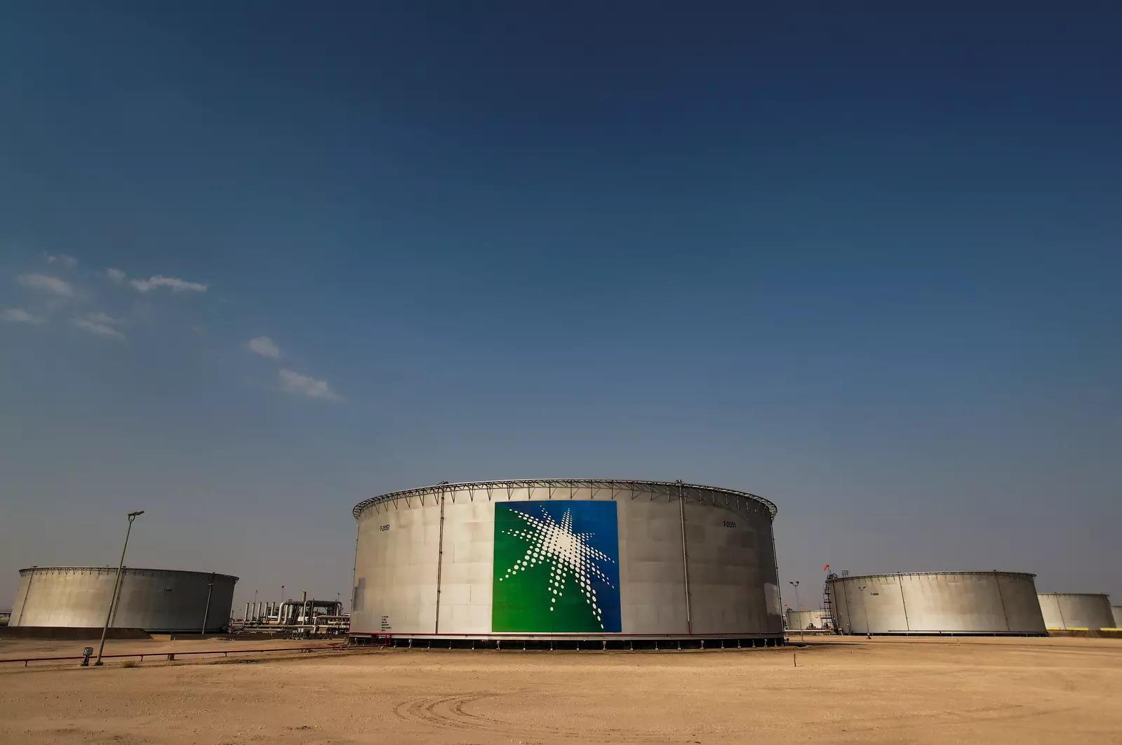 EIG-led consortium closes $12.4b Aramco pipelines deal