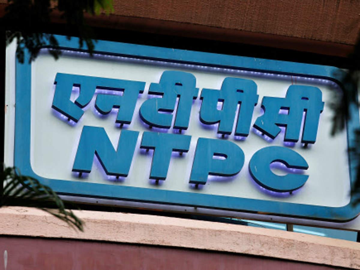 NTPC posts three-fold jump in Q4 profit to Rs 4,649 cr
