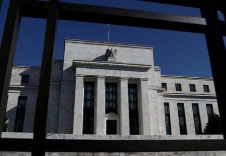 Fed's Neel Kashkari opposed to rate hikes at least through 2023