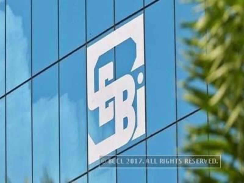 Sebi bars PNB Housing shareholders from voting on Rs 4,000 cr-Carlyle deal