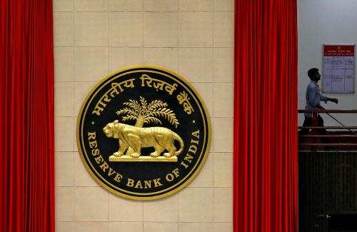 Money policy guide: Inflation may be high, but RBI to stress growth priority