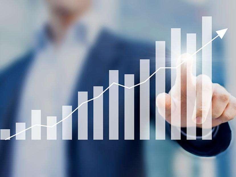 Aditya Birla Capital Q1 results: Co reports highest ever net profit at Rs 302 cr