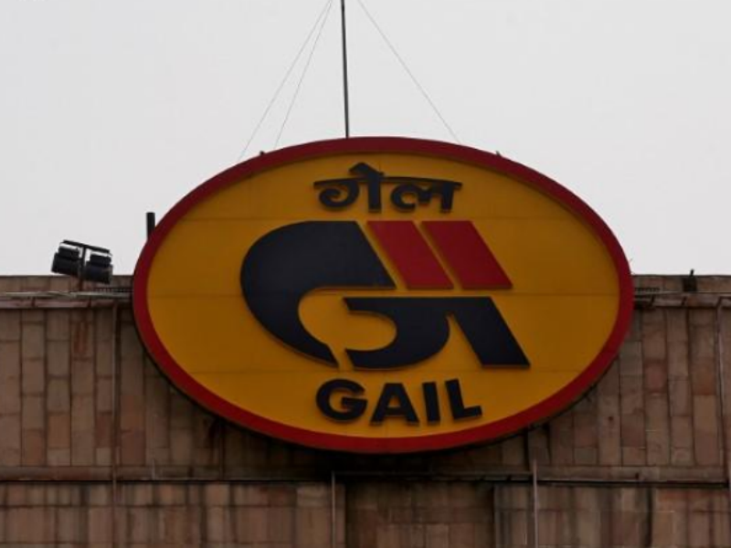 GAIL Q1 results: Net profit jumps 500% to Rs 1,530