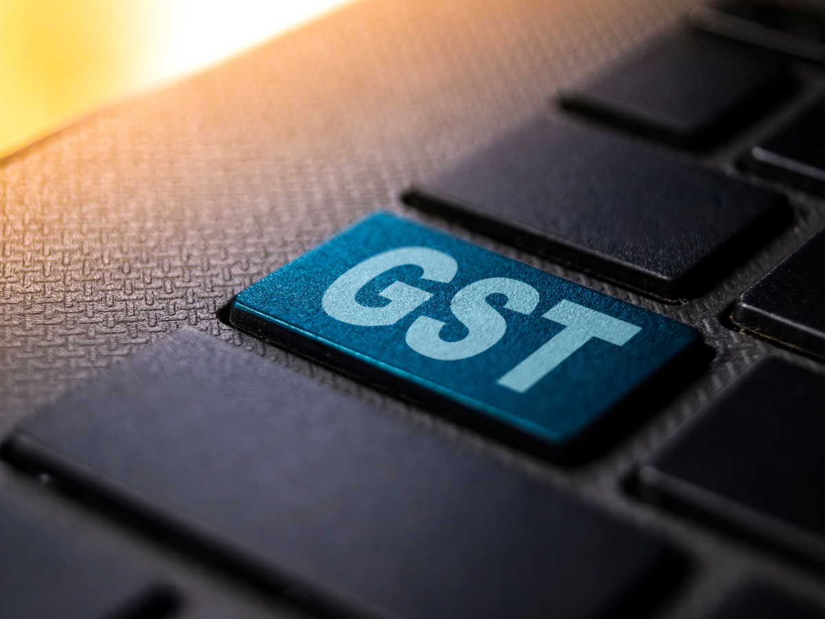 First physical GST Council meeting since pandemic begins in Lucknow