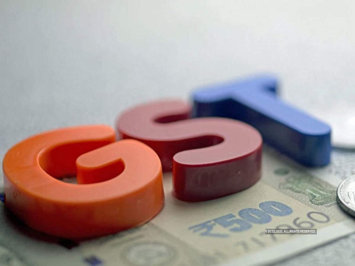 Opposition-ruled states demand extension of GST compensation regime beyond June 2022