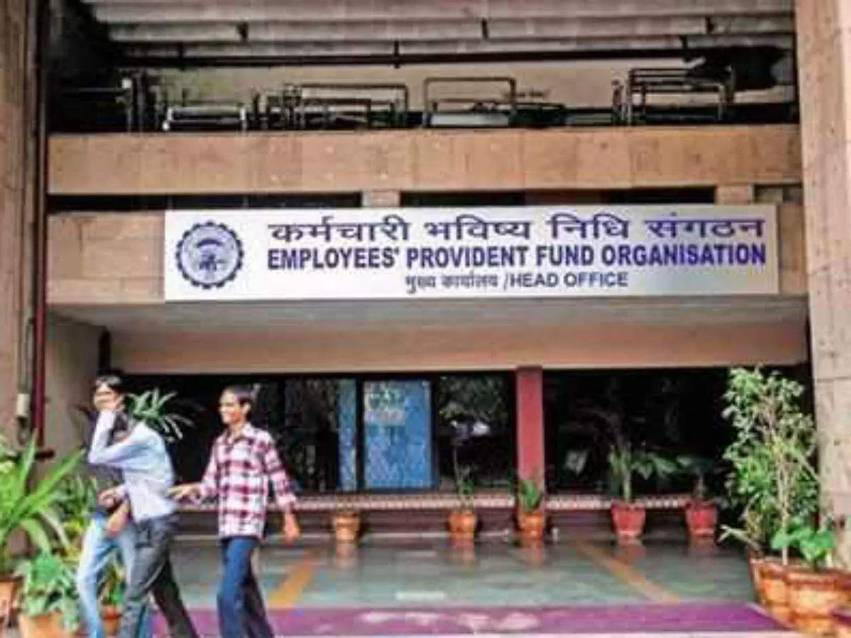 EPFO adds 14.65 lakh net new subscribers in July