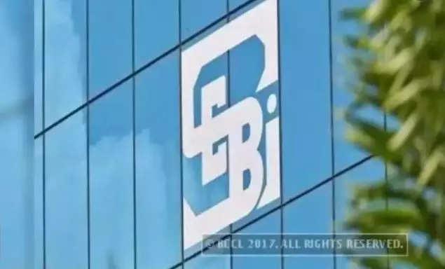 SEBI board revises delisting norms to streamline M&As