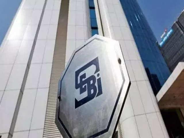 Sebi board clears frameworks for gold, social stock exchanges