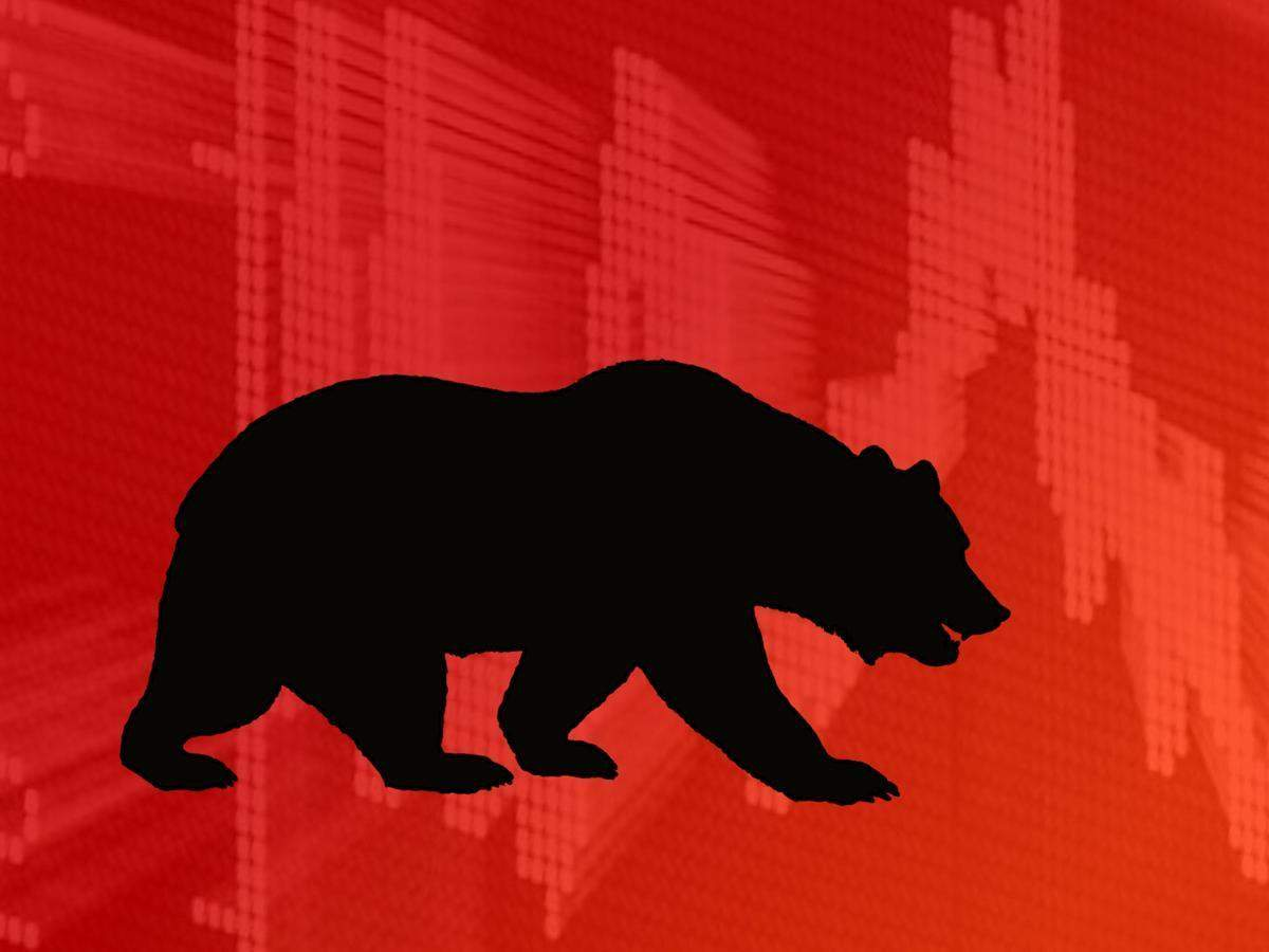 Market Watch: What triggered the selling in the market today?