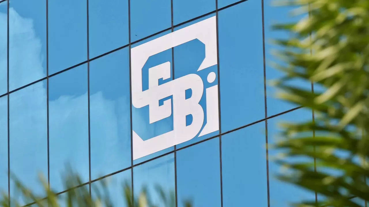 Sebi eases superior voting rights norms to aid startup listing