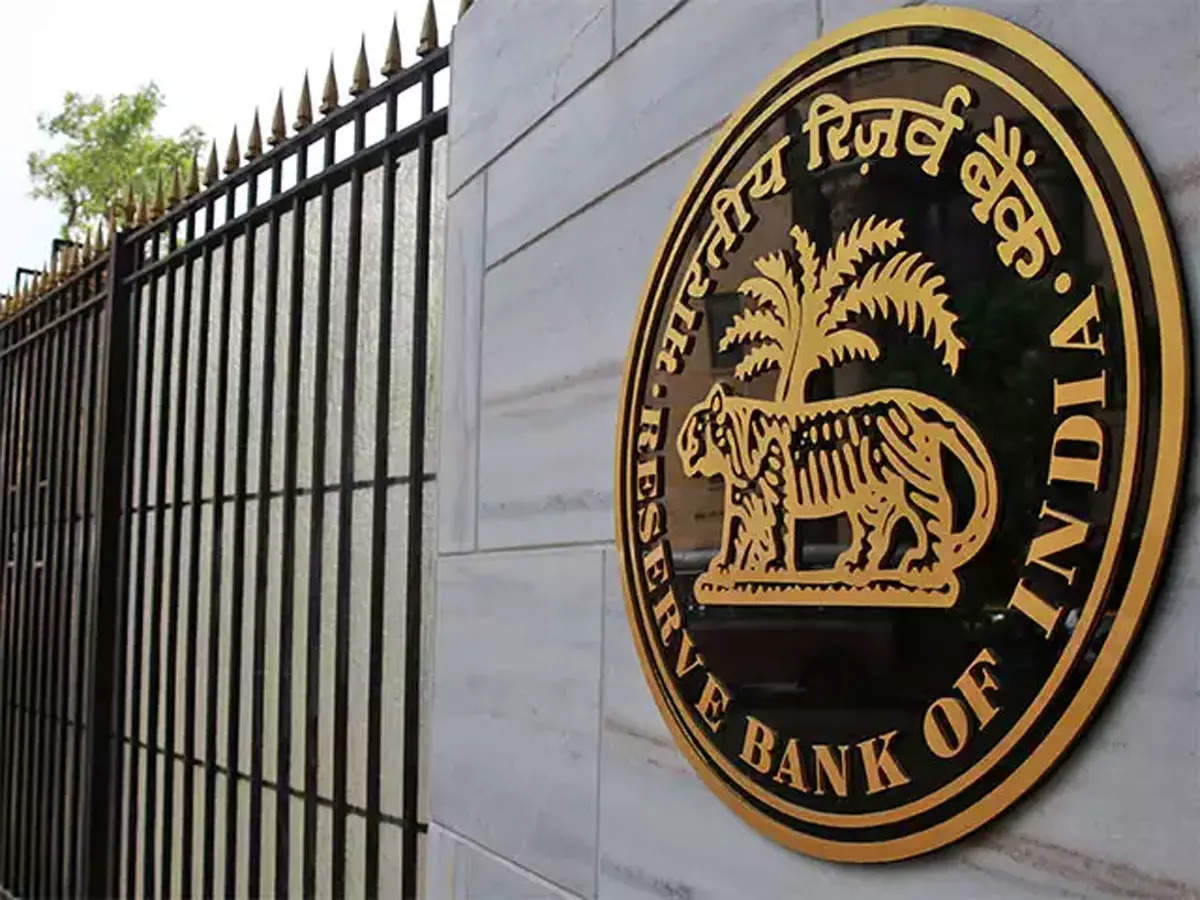 Fintech companies providing liquidity services should face same rules as banks: RBI deputy governor