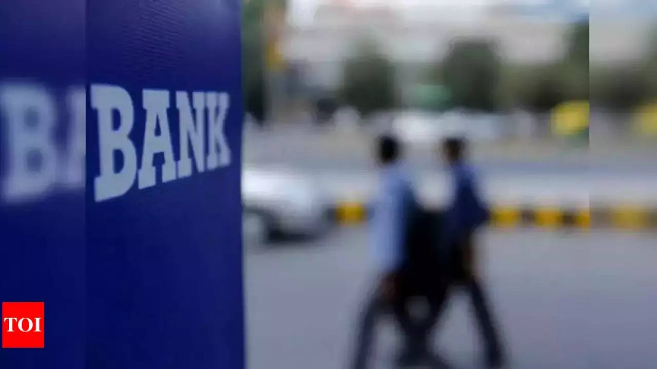 Suryoday Bank decides to shut down own ATMs