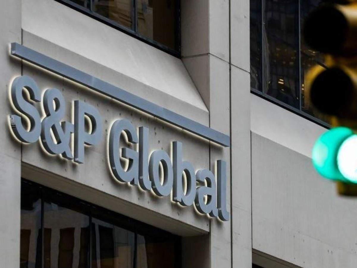 S&P retains India's 9.5% growth forecast for FY22; consumption, domestic macro indicators weak