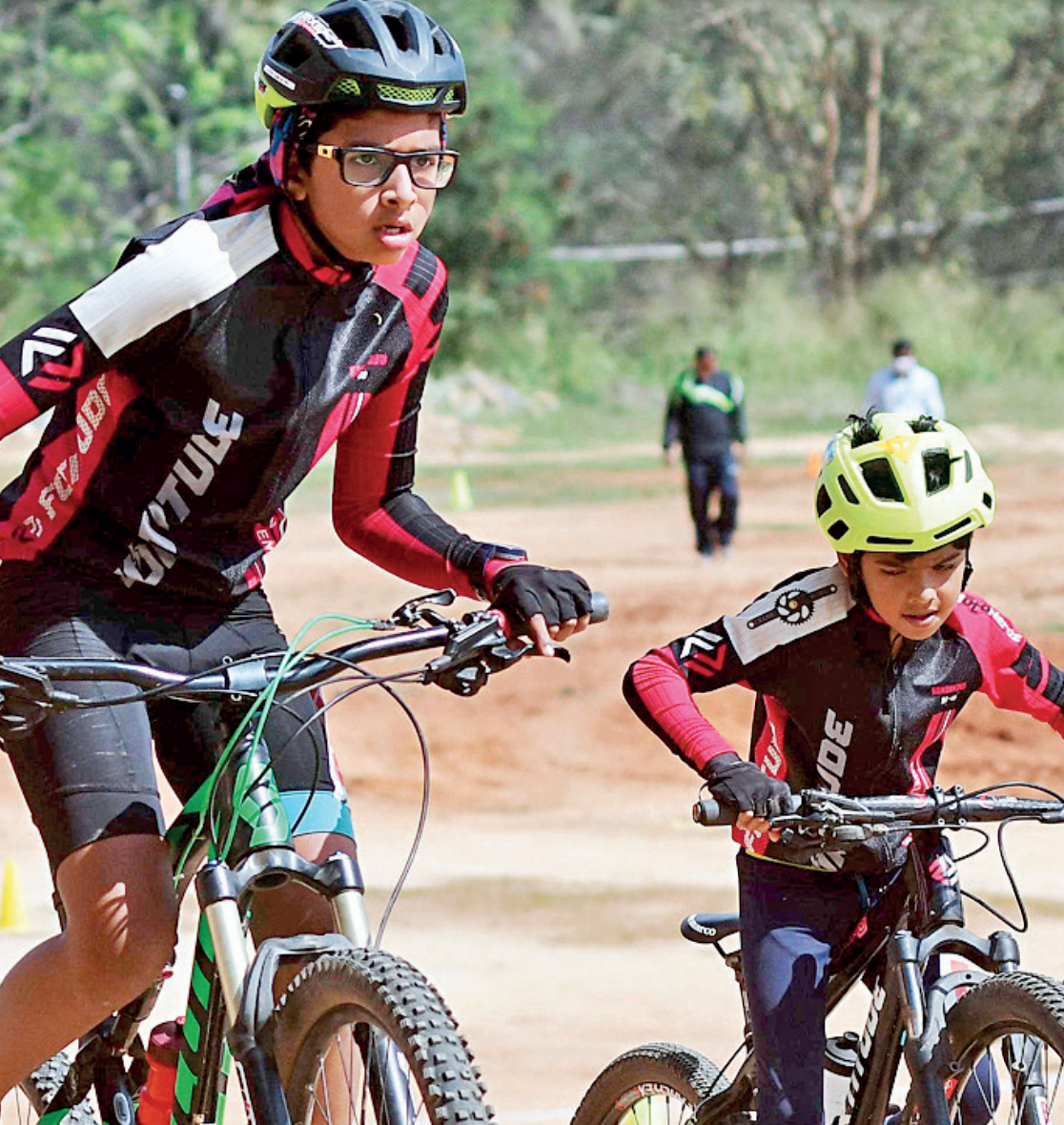 Cycle of the Pandemic: Premium category is driving bicycle sales in the country