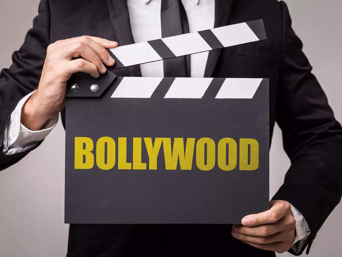 Dadagiri: On Bollywood stars, their grandparents, and stars playing their grandparents