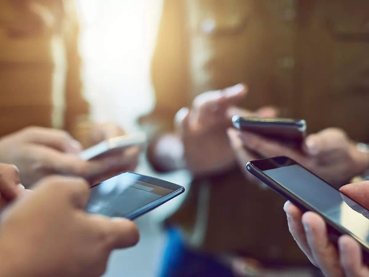 Regulation of digital platforms: Let's not bungle in the jungle